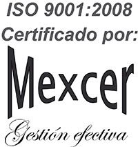 Logo-Mexcer-enlace