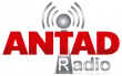 large-logo-antad-radio